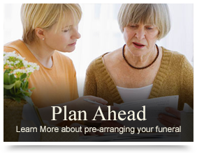 /GroffFuneralHome/PlanHome.png