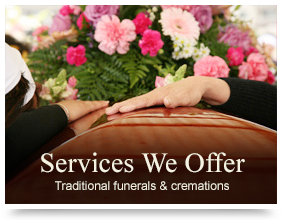 /GroffFuneralHome/ServicesHome.png