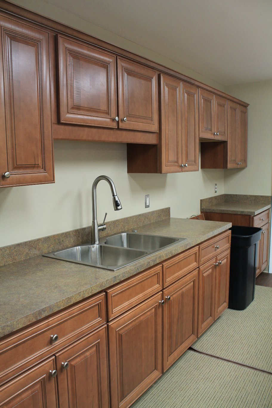 /GroffFuneralHome/the-legacy-center-rental-facility/kitchen2.jpg