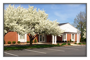 Sandusky, Milan & Huron, OH Funeral Home & Cremation | Groff